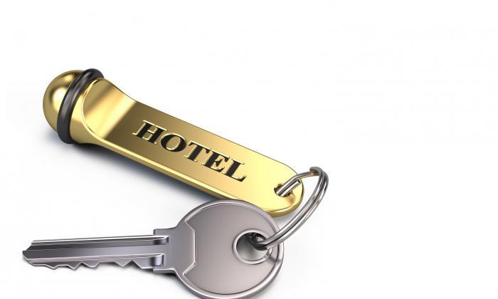 Hoteleros estiman un alza del 10% en la temporada