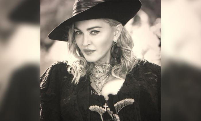 Cinco canciones para recordar a Madonna, en su cumpleaños #60