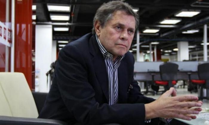 Juez en España deja en libertad a Carlos Mattos