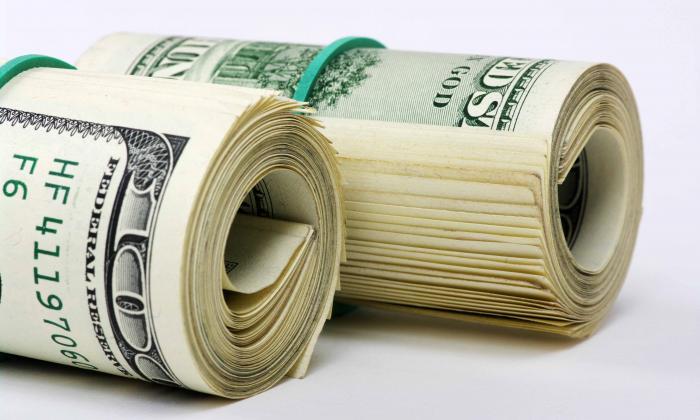 En el último mes la moneda aumentó 165 pesos.