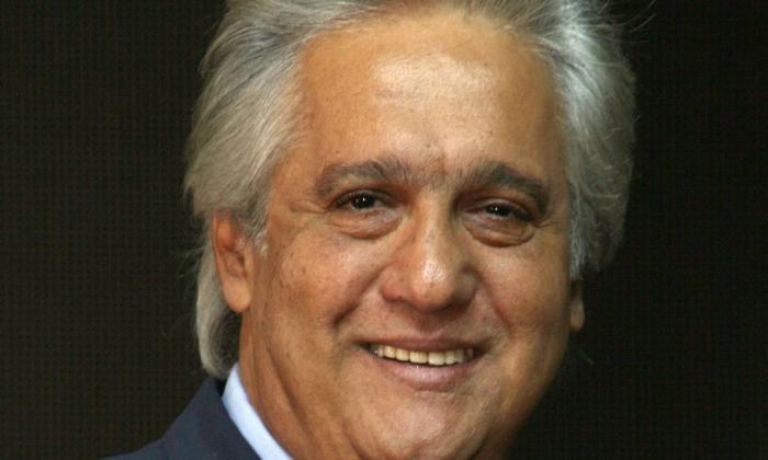 Muere a los 70 años Antonio Cortés, uno de los grandes nombres del flamenco