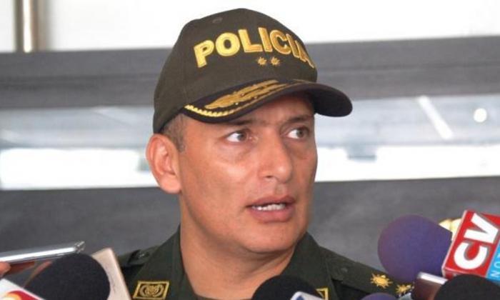 En 2018 se registraron en Barranquilla 40 homicidios menos que en 2017: Policía
