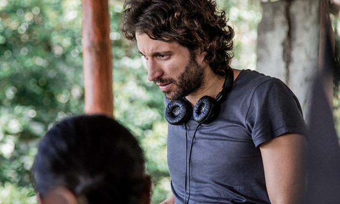 Película colombiana 'Monos' se roba los elogios en Sundance