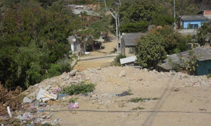 Riña y sicariato dejaron cuatro muertos en Barranquilla y Soledad