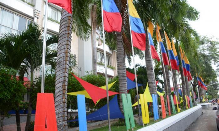 Crecen 10% reservas de hoteles de Cotelco para el Carnaval
