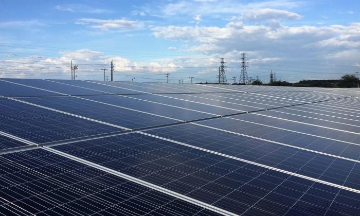 Electricaribe y Gecelca participan en subasta de renovables