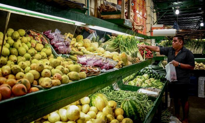 Inflación de Barranquilla fue de 0,42% en febrero: Dane