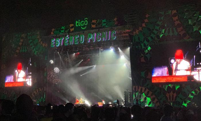 Estéreo Picnic X, el debut en Colombia de Twenty One Pilots, Years & Years y Kendrick Lamar