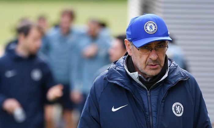La Fifa rechaza el recurso del Chelsea, que no podrá fichar en dos ventanas