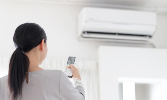 Ola de calor 'dispara' consumo de energía en la Costa