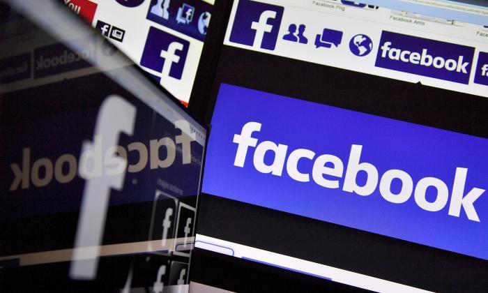 Cofundador de Facebook propone dividir la compañía  de Instagram y WhatsApp