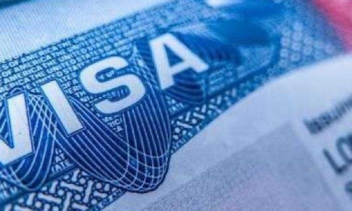 EEUU dice tener potestad para revocar visas