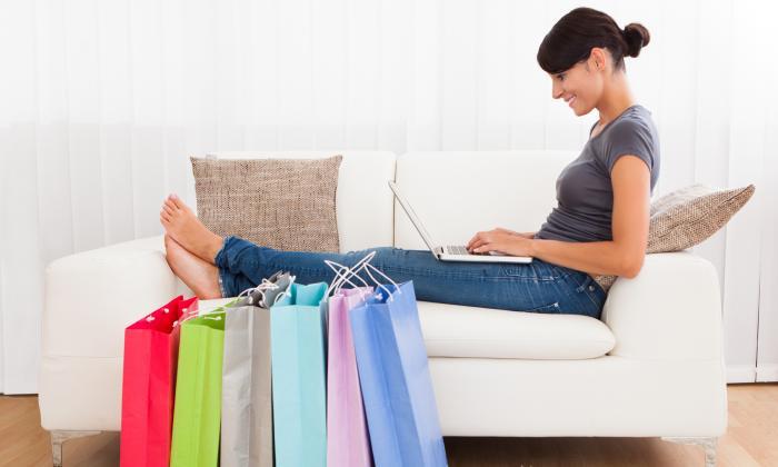 Que comprar en línea no sea una pesadilla