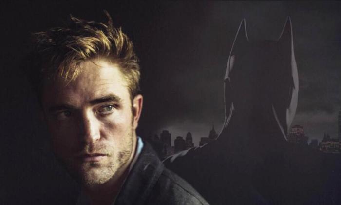 Los rostros de 'Batman' a través de la historia