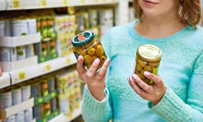 Exceso de alimentos ultraprocesados aumenta riesgo cardiovascular y de muerte