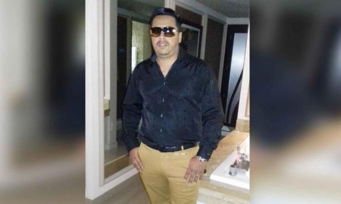 Justicia venezolana da 90 días a Colombia para reclamar a 'Castor'