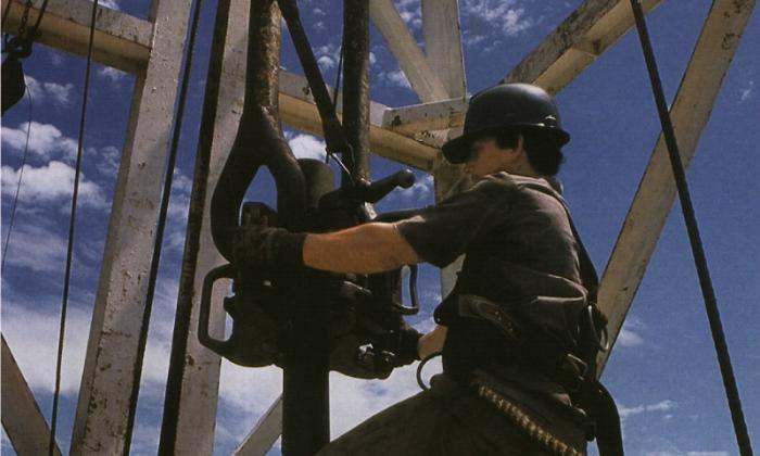 Anla suspende trámite de licencia para proyecto de fracking de Ecopetrol