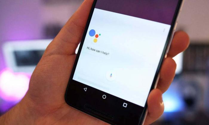 Google admite escuchar grabaciones procedentes de su asistente vocal