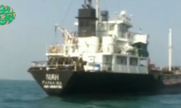 """Estados Unidos  denuncia una """"escalada de violencia"""" de Irán"""