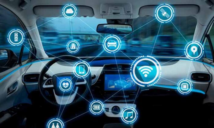 Informe asegura que carros modernos son vulnerables a peligrosos ciberataques