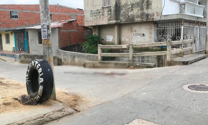 Por los dos casos de linchamiento en la ciudad hay tres capturados: Policía