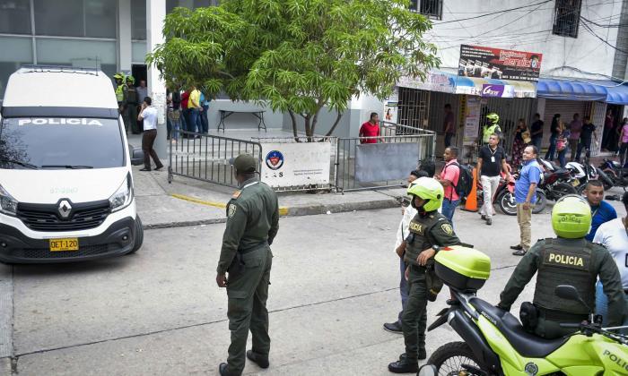 ICBF interviene por caso de incesto en el barrio Santa María