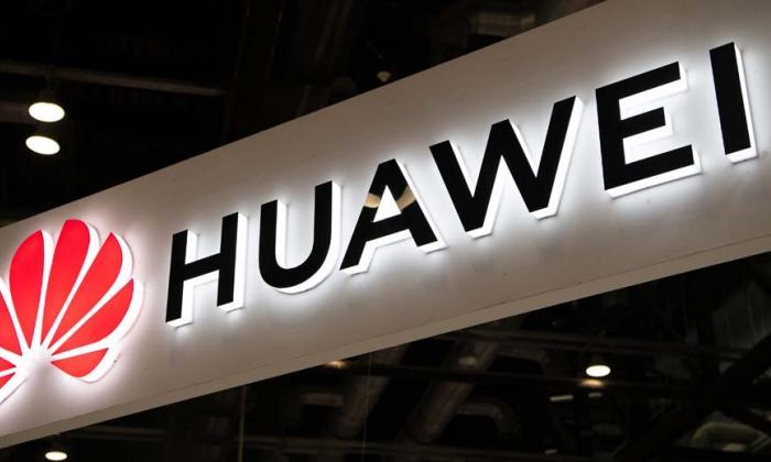 EEUU prolonga 90 días más la moratoria para hacer negocios con Huawei