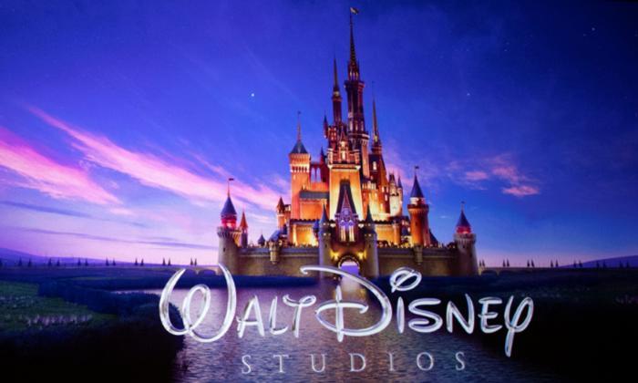 Anuncian fecha para Disney+, el nuevo servicio de televisión en línea