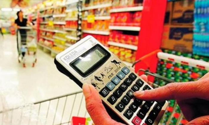 Inflación en Colombia subió 0,23% en septiembre
