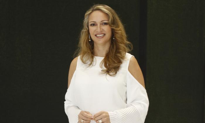 Paula Cortés Calle