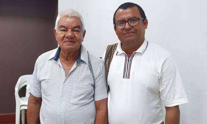 Indígenas y afros ya tienen delegados en consejo de la autoridad ambiental