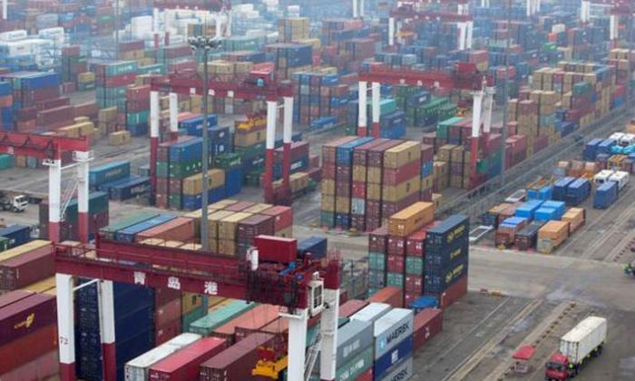 China y EEUU anuncian un primer acuerdo comercial