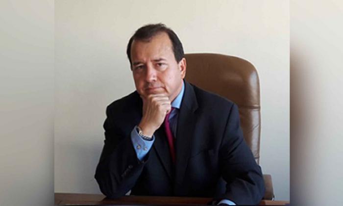 Barranquilla es un mercado de gran importancia para las loterías: Yepes