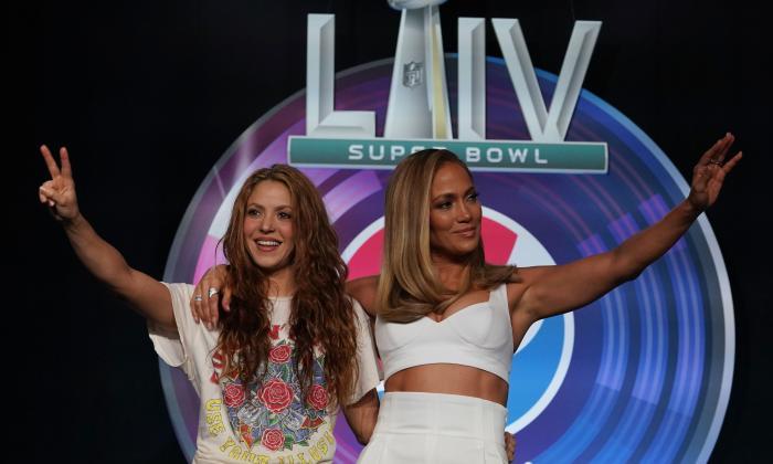 Carnaval y reguetón: lo que se sabe del show de Shakira en el Super Bowl