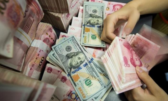 Banrepública adopta medidas para darle liquidez al mercado tras devaluación