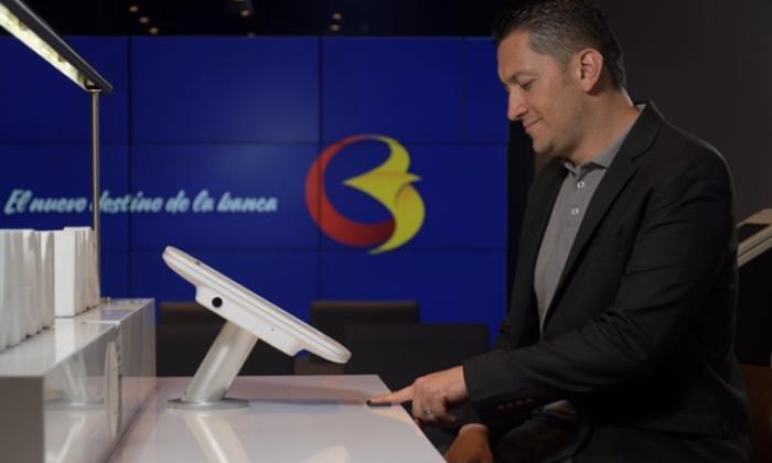 El Banco de Bogotá implementará medidas para los pensionados que hoy atiende la entidad