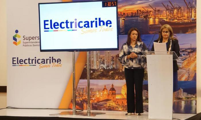 Electricaribe firma contratos con EPM y Consorcio Energía de la Costa