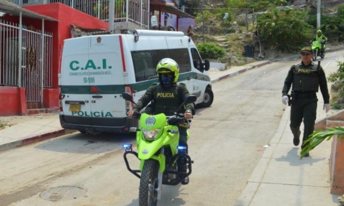 30% aumentan extorsiones vía internet en cuarentena en Bolivar