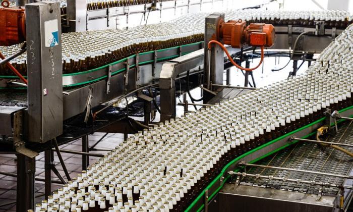 IED llegó a USD2.913 millones en el primer trimestre: Procolombia