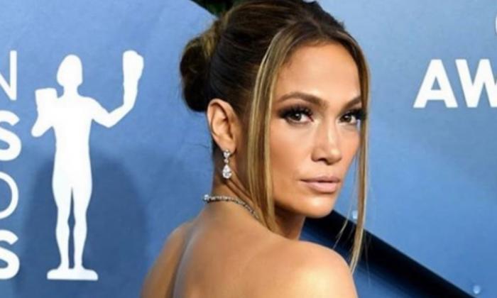 Reed Morano negocia dirigir el 'biopic' de Griselda Blanco con Jennifer Lopez