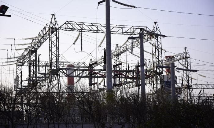 Efecto confinamiento: baja la demanda de energía en un 15%