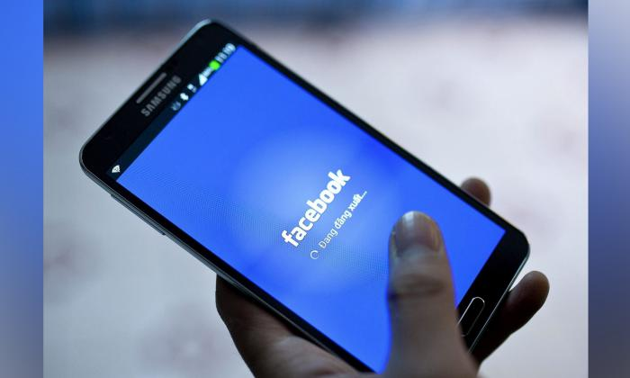 Facebook preguntará a sus usuarios en todo el mundo sobre síntomas de la COVID19