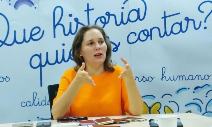 Baqaton, solidaridad por los más vulnerables, reúne a gremios de Barranquilla