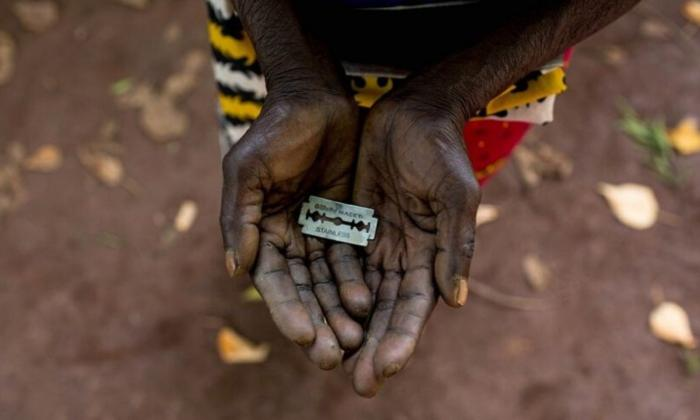 Sudán prohíbe la mutilación genital femenina