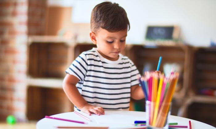 La organización busca que por la crisis no se desvíe la atención de problemáticas que enfrenta la niñez.