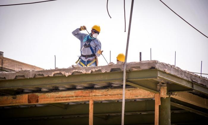 Manufactura y construcción en el Atlántico tienen un desafío con la productividad