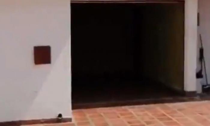 En video | Cierran motel en el centro que prestaba sus servicios a clientes