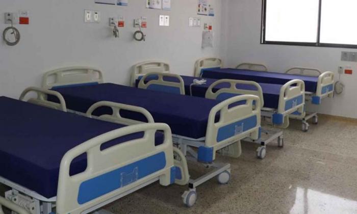 Minsalud fortalecerá la red hospitalaria de la región Caribe