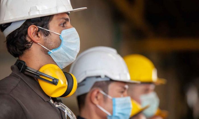 La ley del Montes   La catástrofe laboral