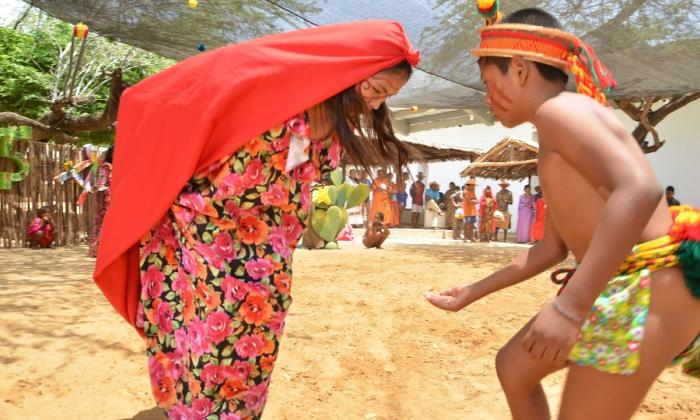 Turismo cultural, una oportunidad para La Guajira